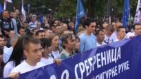Šešelj pozvao građane RS da sutra glasaju na referendumu
