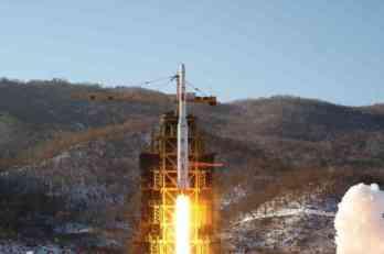 Severna Koreja u završnoj fazi priprema za novu nuklearnu probu