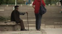 Sindikati penzionera: Jednokratna pomoć nezakonita
