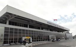 Sindikati zaposlenih na beogradskom aerodromu doneće 24. februara odluku o štrajku