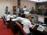 Službenici Elektrodistribucije bez plata, agencija bez odgovora