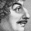 Smajli se prvi put pojavio još 1648. godine?! :)