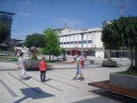 Smanjen broj nezaposlenih u Pirotu