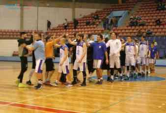Sportski vikend u Boru – Rukometašice i košarkaši pred borskom publikom