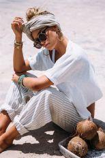Spremne za plažu: Top 5 Pinterest inspiracija sa prugama!