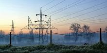 Srbija da omogući prekogranični tok struje