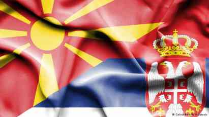 Srbija – faktor stabilnosti ili nestabilnosti?