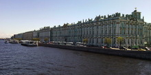 Srbija na ekonomskom forumu u Sankt Petersburgu