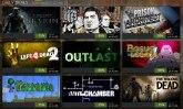 Srbija uvodi porez na Steam igre od 20 odsto