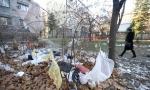Srbiju godišnje zatrpa devet miliona kesa
