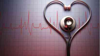 Srce staje i zbog depresije