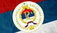 Srpska odbranila Dan republike