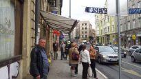 Šta boli sarajevske Srbe?