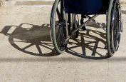 Šta znači odrastati i živeti sa invaliditetom