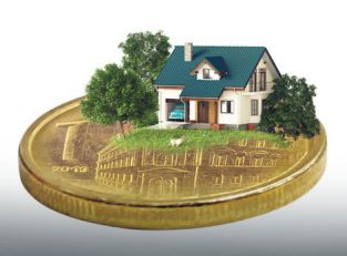Stambene kredite se isplati refinansirati, osim u JEDNOM SLUČAJU