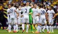 Stara priča, nova suma: Juventus ponovo zove Srbina