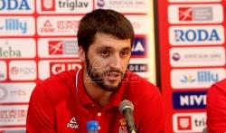 Stefan Marković potpisao za Himki