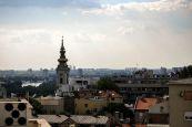 Kazak Nazarbajev doputovao u Beograd