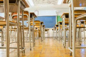 Štrajk u školama zakazan za 1. septembar