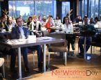 Stvaramo nove poslovne vrednosti – Networking Day susreti