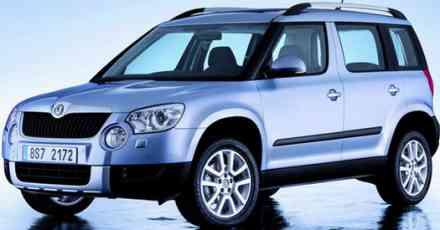 Sud u Nemačkoj naložio Škodi da obešteti kupca zbog VW dizel afere
