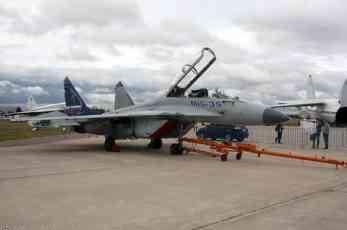 """""""Super-MiG"""" poleće na svoj finalni ispit"""