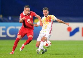 Surovije ne može - Portugalci za gol propustili polufinale (VIDEO)