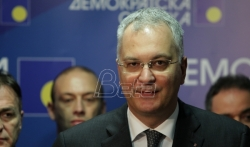 Šutanovac: Janković bi mogao da pobedi Vučića