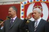 Šutanovac neće podržati Tadića na predsedničkim izborima