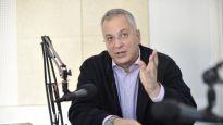 Šutanovac novi predsednik Demokratske stranke