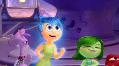 Sve je povezano: Pixar potvrdio teoriju zavere!