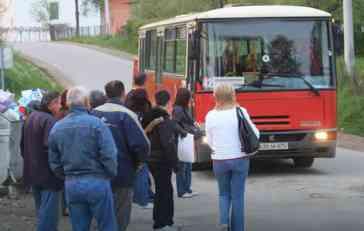Sve više pritužbi Banjalučana na gradske linije: Ulice pretesne za autobuse, za gradske oce kašnjenja NEBITNA STATISTIKA