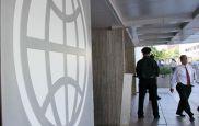 Svetska banaka: Srbiji 125 miliona dolara za još dva projekta
