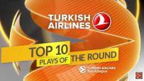 TOP 10 - Sjajni potezi bivših igrača večitih! (video)