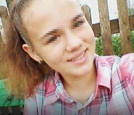 TRAGEDIJA KOD NEGOTINA Devojčica (16) upucana u glavu iz pištolja