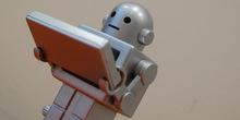 Takmičenja u programiranju robota u 18 gradova