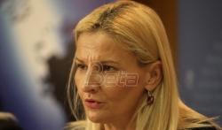Tanja Miščević: Nacionalne manjine su najveći promoteri evropskog puta Srbije, prednost a ...