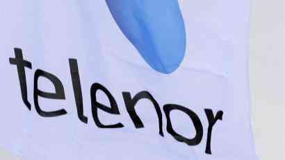 Telenor pustio u upotrebu naprednu 4G+ mrežu