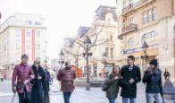 Telenor uz Igru prestola prvi u Srbiji nudi uslugu HBO GO