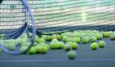 Teniserke bez plasmana u Svetsku B grupu Fed kupa