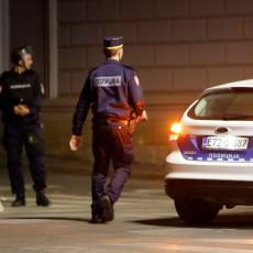 Teška nesreća kod Mostara: U sudaru jedna osoba poginula, četiri povređene