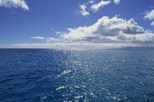 Teška pomorska nesreća u HR: Dvoje mrtvih, petoro nestalih