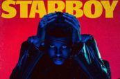 The Weeknd ima novu pesmu i u njoj pominje Brad Pitta