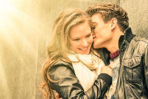 Tokom ove nedelje, Device u toplo-hladnom ljubavnom odnosu, dok se Lavovi bude iz zimskog sna