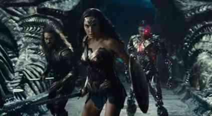 Tragedija ugrozila film o superherojima