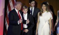 Tramp je povukao potez zbog kojeg mu visi mandat