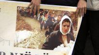 Traži se pomoć za vojnu tajnu od suđenja u Srbiji