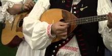 Novi Sad do subote prestonica tamburice