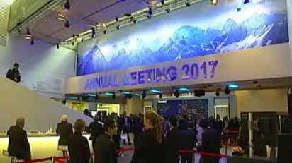 Treći dan susreta premijera sa zvaničnicima u Davosu