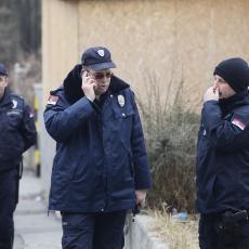 Tri grada na udaru Armagedona: Policija traži pedofile po Beogradu, Požarevcu i Jagodini